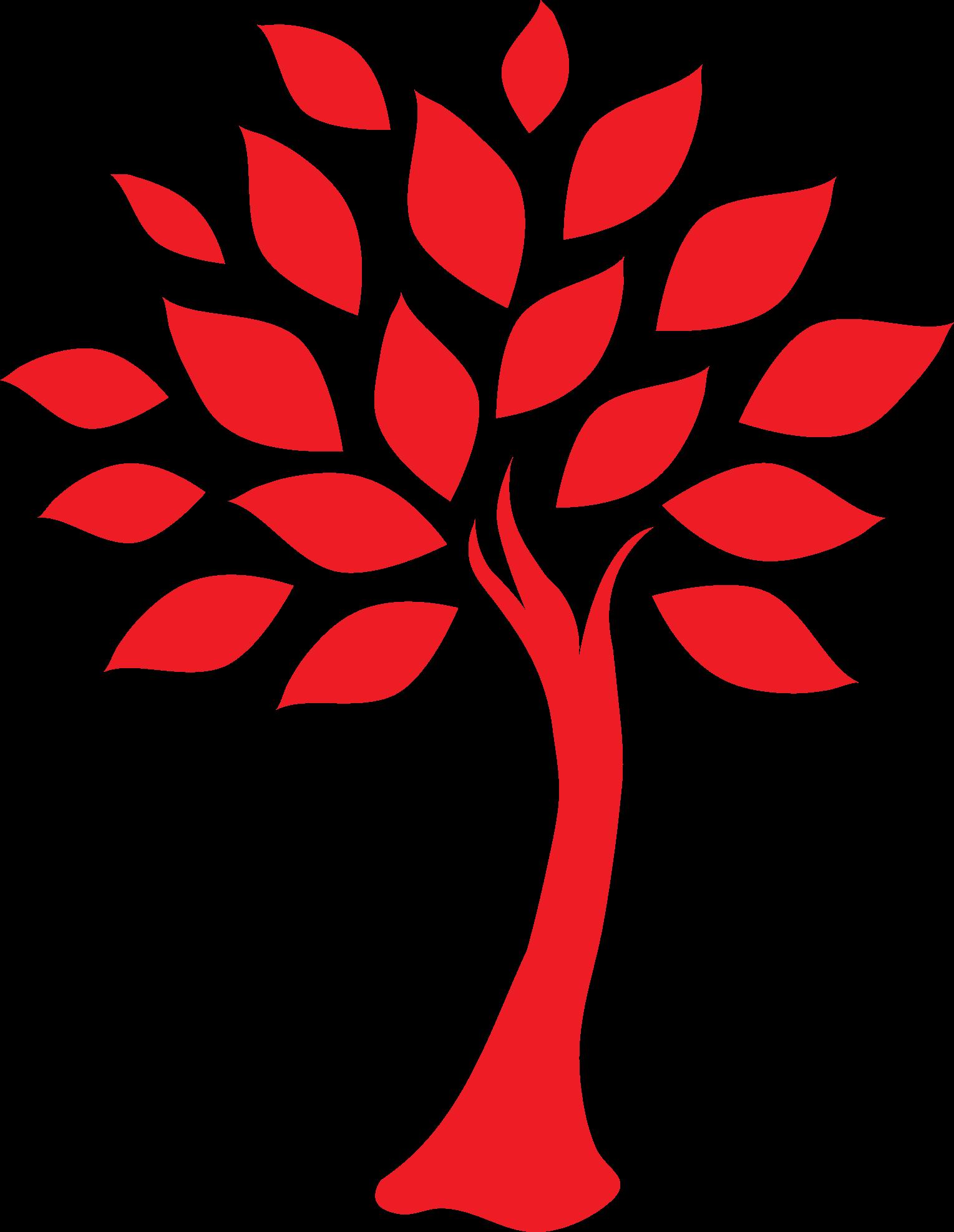 Ecole L'Arbre Rouge