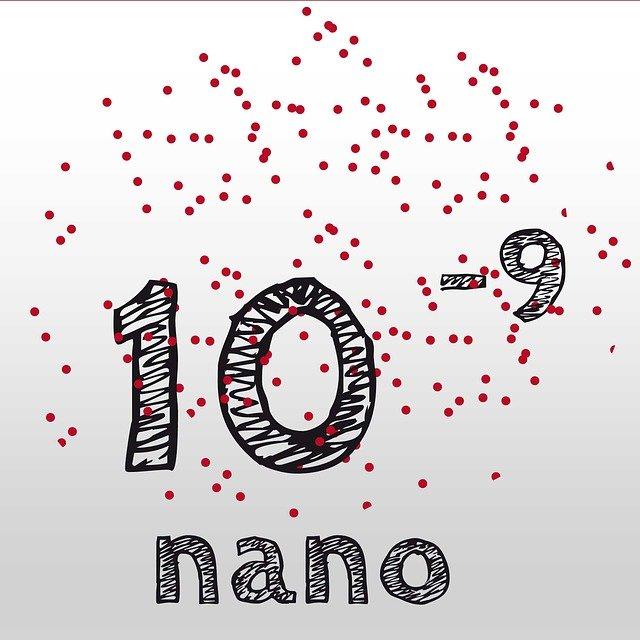 Nanomatériaux : l'impossible évaluation des risques par l'ANSES